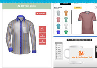 A great web design by Product Designer Tool, New Delhi, India:
