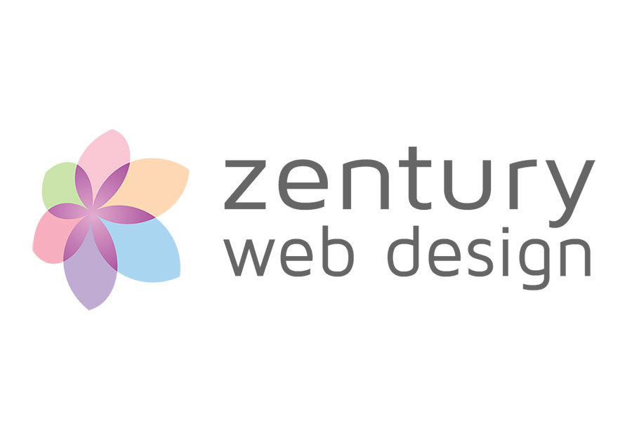 A great web design by Zentury Web Design, Cambridge, MA: