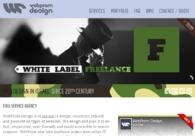 A great web design by WebProm Design, Tel Aviv, Israel: Responsive Website, Marketing Website , Internet , Wordpress