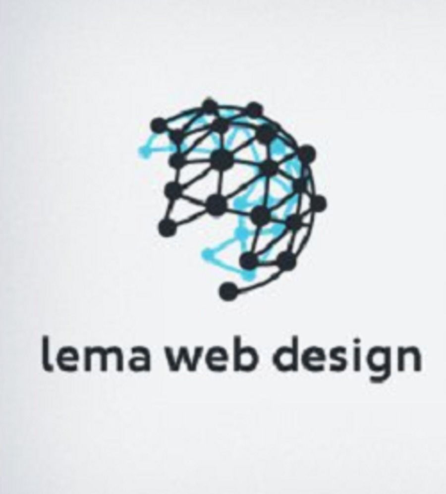 A great web design by lema webdesign Fulda, Fulda, Germany: