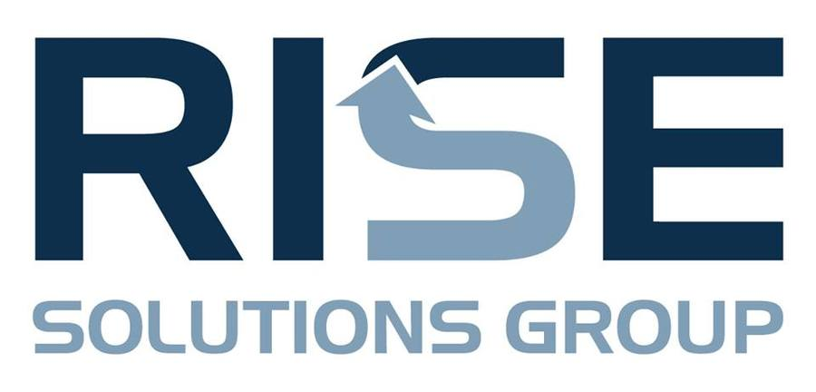 A great web design by RISE Solutions Group, Washington D.c., DC: Website, Technology , Wordpress