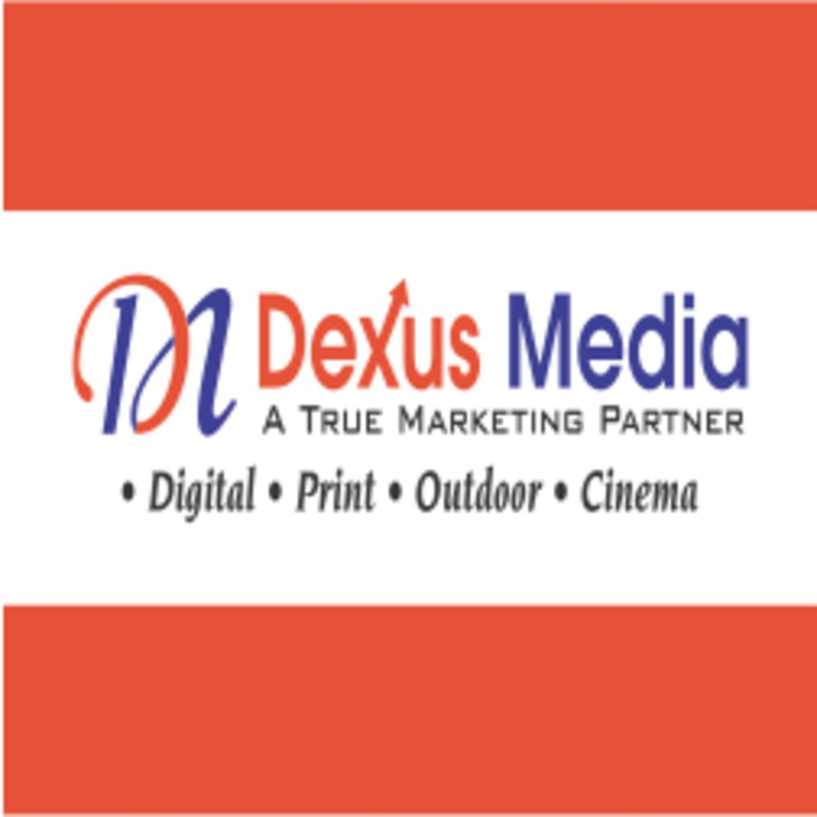 A great web design by Dexus Media, Jaipur, India: