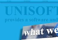 A great web design by Unisoftdev, London, United Kingdom: