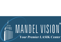 A great web design by Mandel Vision, New York, NY: Website, Publishing , Healthcare