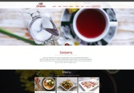 A great web design by Vinows, Usa River, Tanzania, United Republic Of: Website, Technology