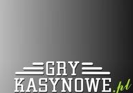 A great web design by Gry Hazardowe, Poland, ME: