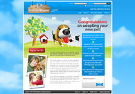 A great web design by SimpleWebDesign.net, Houston, TX:
