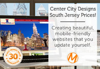 A great web design by Manna Design, Philadelphia, PA: Responsive Website, Marketing , Wordpress