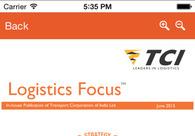 A great web design by i-Soft Computers Pvt.Ltd, Delhi, India: