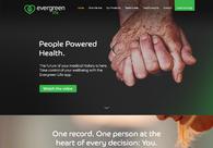 A great web design by Endue Technologies (I) Pvt.Ltd, Kolkata, India: