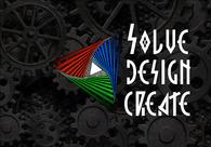 A great web design by Solve Design Create, Naples, FL: