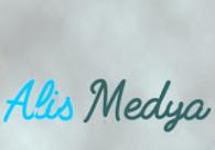 A great web design by Alis Medya, Istanbul, Turkey: