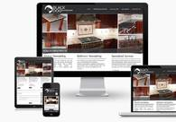 A great web design by Web Dezine It, Stamford, CT: