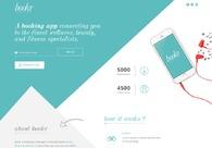 A great web design by Codesquareinfotech, Vadodara, India: