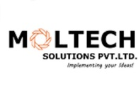 A great web design by Mol-tech solutions - Web Development Company - Gandhinagar, Gandhinagar, India:
