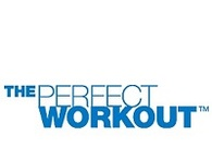 A great web design by The Perfect Workout Thousand Oaks, Thousand Oaks, CA: