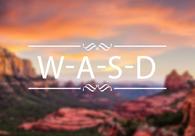 A great web design by W-A-S-D Studios, Birmingham, United Kingdom: