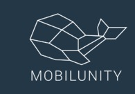 A great web design by Mobilunity, Kiev, Ukraine: Other, Other, Technology , Other