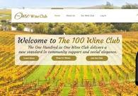 A great web design by Regear Marketing, Fayetteville, AR: