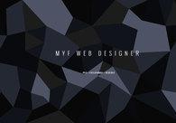 A great web design by Bren Fok, Hong Kong, Hong Kong: