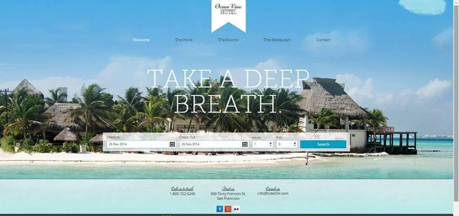 A great web design by Bright Digital, London, United Kingdom: