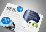 A great web design by Brochure design Dubai, Dubai, United Arab Emirates: