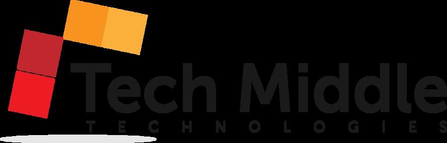 A great web design by Techmiddle Technologies, Lahore, Pakistan: