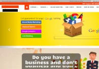 A great web design by webbizindia, Sonipat, India: Responsive Website, E-Commerce , Software , PHP