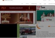 A great web design by nabin bhetuwal, Houston, TX: