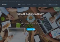 A great web design by Sezmi SEO , Seattle, WA:
