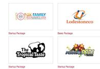 A great web design by Logo Design, Dubai, United Arab Emirates: