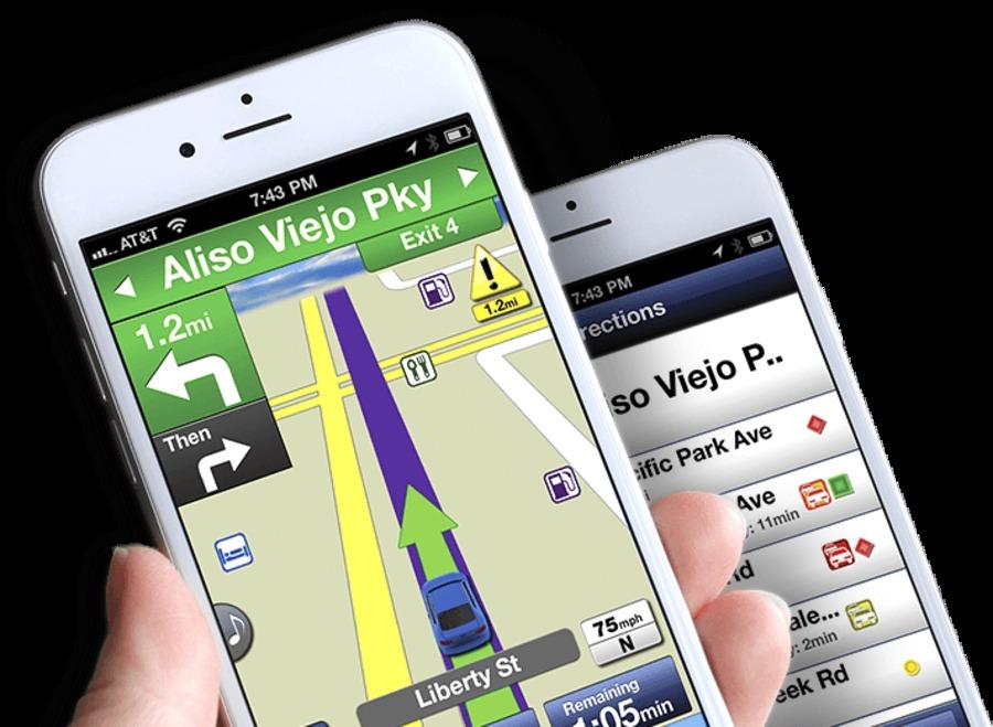 A great web design by Areteworks, Westlake Village, CA: