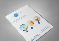 A great web design by Logo Design Agency , Dubai, United Arab Emirates: