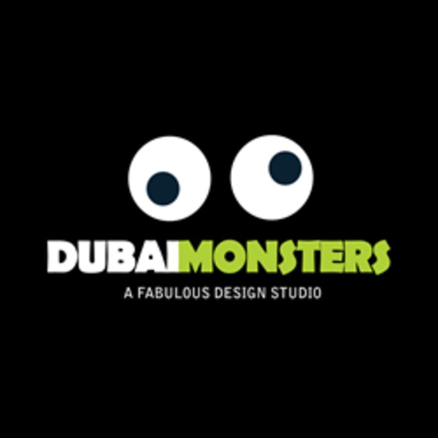 A great web design by website Development Dubai , Jumaira, United Arab Emirates: