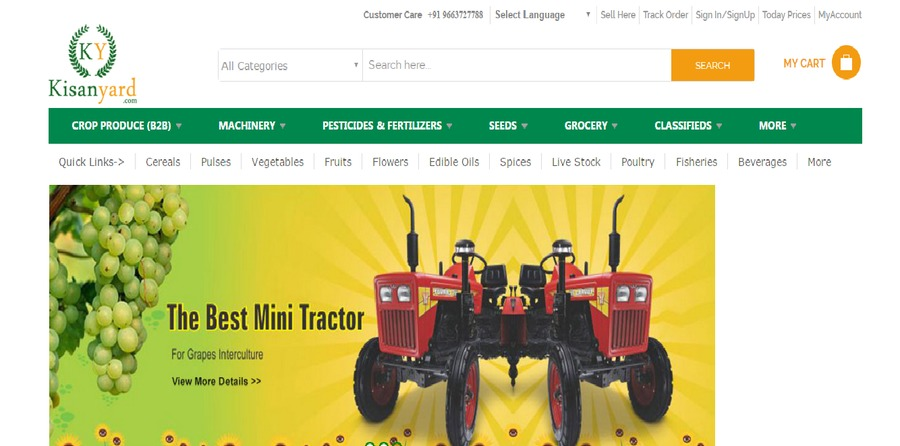 A great web design by Inventive Networks, Bangalore City, India: