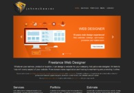 A great web design by John McKeever, Toronto, Canada: Responsive Website, Marketing Website , Internet , PHP