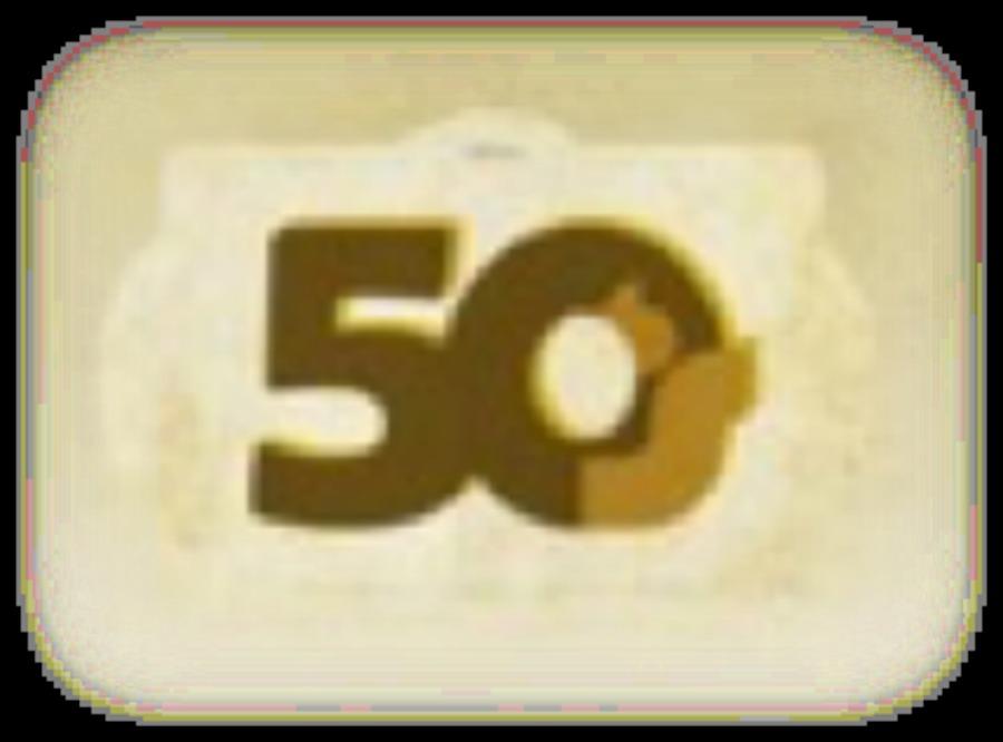 A great web design by 50s Web Development Agnecy, Bucharest, Romania: