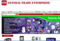 A great web design by We Coder, Dhaka, Bangladesh: