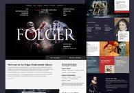A great web design by The Web Development Group , Washington D.c., DC: