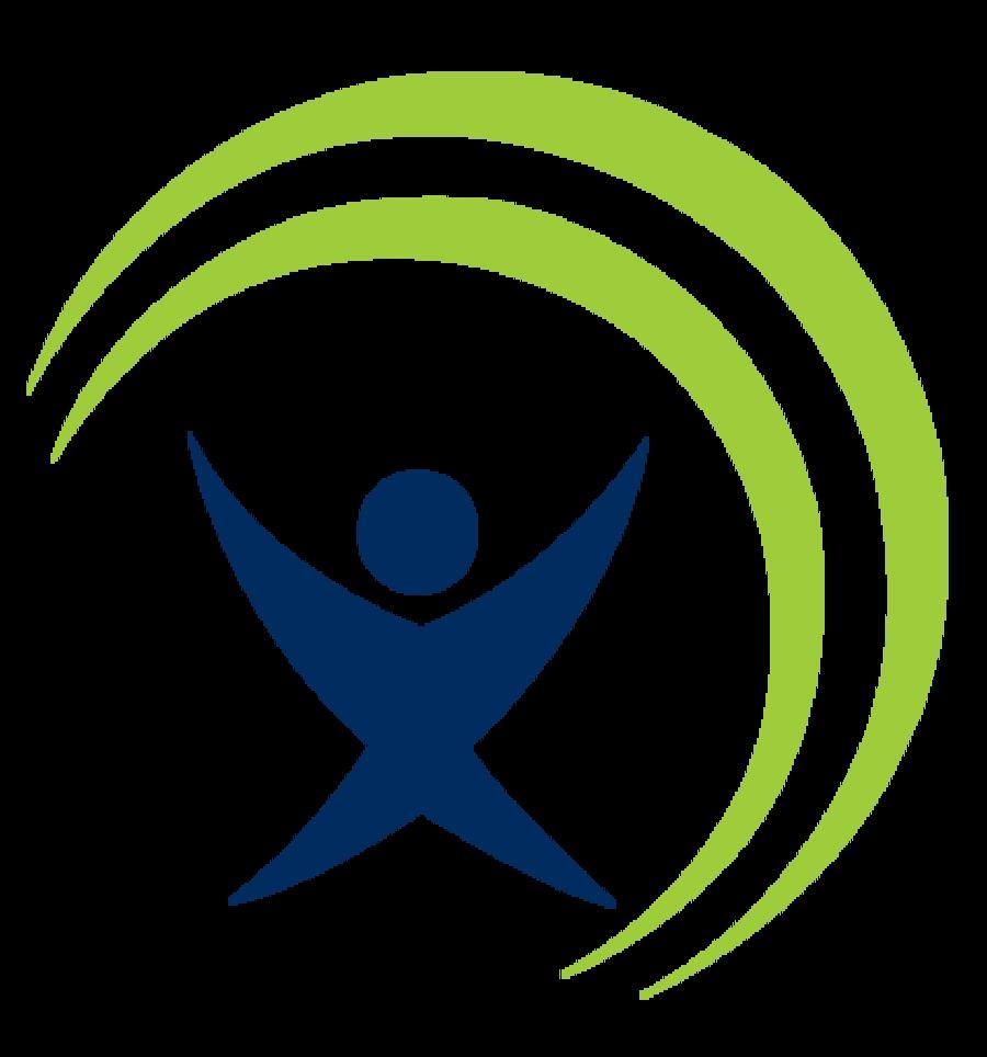 A great web design by FlexPoint Marketing, Seattle, WA: