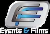 A great web design by EVENTS AND FILMS CO., New Delhi, India: