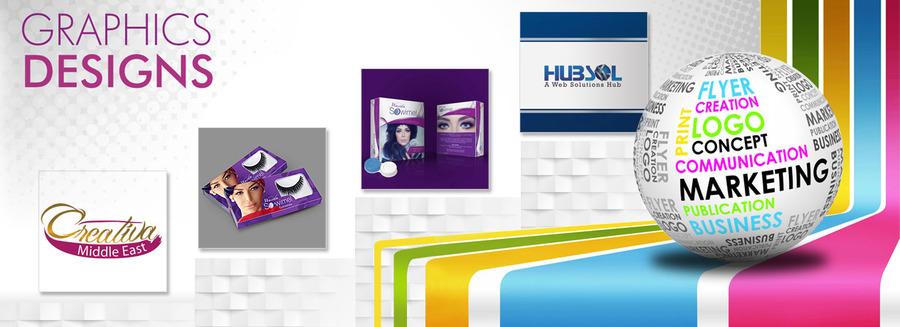 A great web design by Website Designing, Dubai, United Arab Emirates: