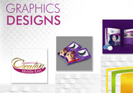 A great web design by Website Designing, Dubai, United Arab Emirates: