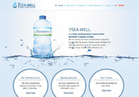 A great web design by Web Designing India, New Delhi, India: Responsive Website, Portfolio , Manufacturing , ASP.NET