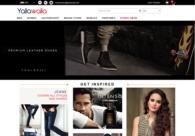A great web design by Webdigita, Chennai, India: