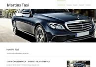 A great web design by Studio PIPLUS, Antwerpen, Belgium:
