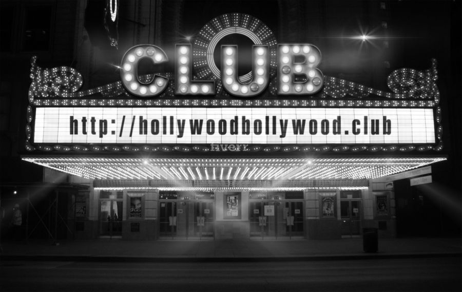 A great web design by hollywoodbollywood.club, London, Canada: