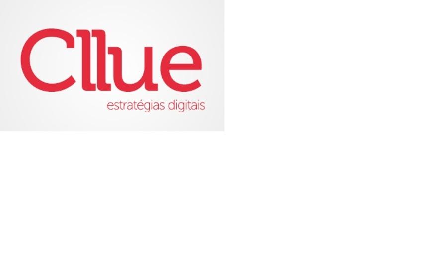 A great web design by Cllue, Vienna, Austria: