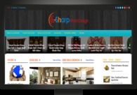 A great web design by DreamSoft4u Private Limited, Jaipur, India: E-Commerce , Wordpress