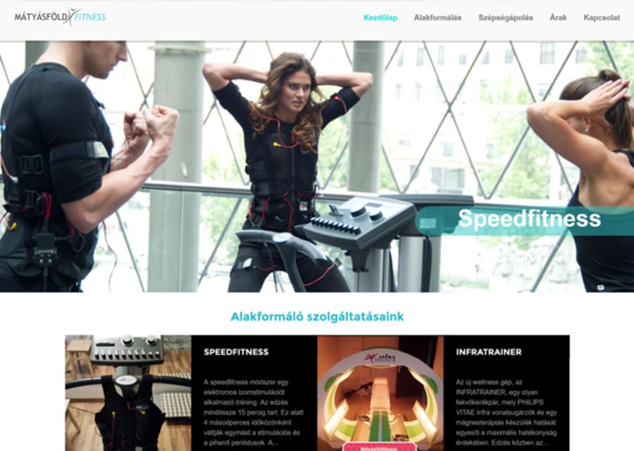 A great web design by Raven Design, Liverpool, United Kingdom: